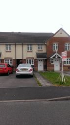 Thumbnail 2 bed property to rent in Dartington Road, Platt Bridge, Wigan
