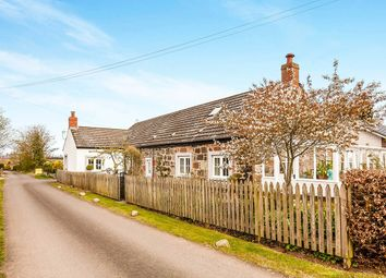 Thumbnail 2 bed detached house for sale in Lambourn, Wolfhill, Perth
