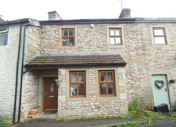 Thumbnail 2 bed cottage to rent in Skipton Old Road, Foulridge, Lancashire