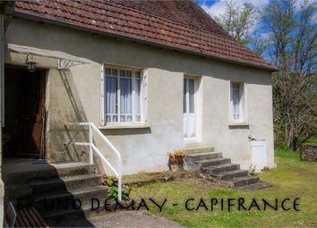 Thumbnail 2 bed detached house for sale in Aquitaine, Dordogne, Sarlat La Caneda