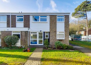 4 bed property for sale in Netherby Park, Weybridge KT13