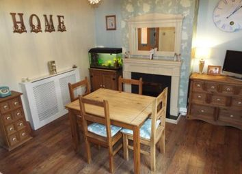 Thumbnail 3 bed semi-detached house for sale in Stanley Road, Atherstone, Warwickshire