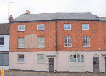 Thumbnail 2 bed flat for sale in 20 West Rock, Warwick