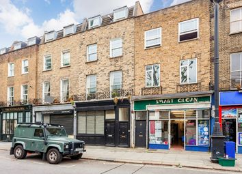 Thumbnail 1 bed flat for sale in Murray Street, Camden Square Conservation Area