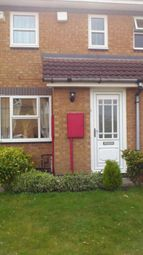 Thumbnail 2 bed semi-detached house to rent in Millfield View, Halesowen