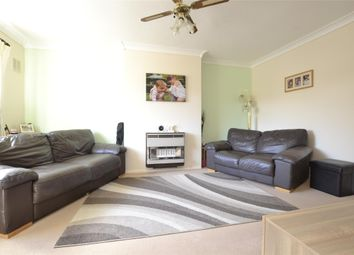 Thumbnail Semi-detached house for sale in Blakes Avenue, Witney, Oxfordshire