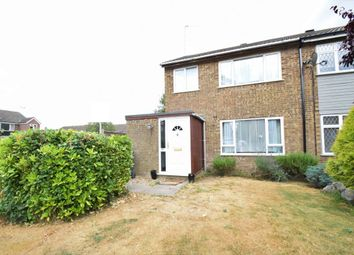 Thumbnail 3 bed property to rent in Wrights Lane, Prestwood