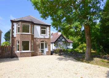 3 bed property for sale in Harland Way, Cottingham, East Riding Of Yorkshire HU16