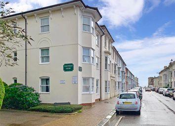 2 bed flat for sale in Norfolk Road, Littlehampton, West Sussex BN17