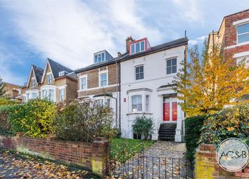 Thumbnail 1 bed flat for sale in St Germans Road, Forest Hill, London