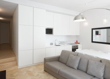 Thumbnail 3 bed apartment for sale in Largo Da Sé, 1100-585 Lisboa, Portugal
