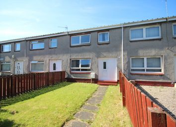 Thumbnail 3 bed terraced house for sale in Herald Way, Renfrew