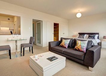 Property to rent in Abbey Orchard House, Westminster, London SW1P