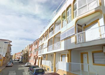 Thumbnail 2 bed apartment for sale in Avenida De Bolnuevo, Bolneuvo, Murcia, Spain