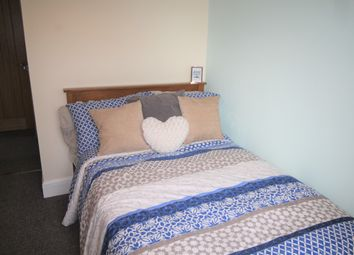 Room to rent in Ensuite 4, Osborne Road, Earlsdon CV5