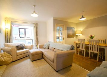 Thumbnail 3 bedroom semi-detached house for sale in Hopecourt Close, Salford