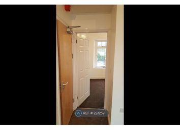 Thumbnail 1 bedroom flat to rent in Croft Road, Neath