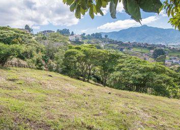 Thumbnail Land for sale in Hacienda El Gregal, Costa Rica