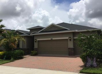 Thumbnail 4 bedroom property for sale in 3505 Sansome Circle, Melbourne, Florida, 32940, United States Of America