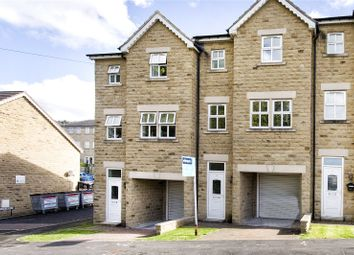 Thumbnail 3 bed property to rent in Oakwood Mews, Batley, West Yorkshire