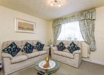 3 bed maisonette for sale in Gainsborough Square, Lockleaze, Bristol, City Of Bristol BS7
