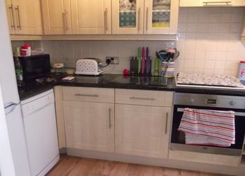 Thumbnail 2 bed property to rent in Ashleigh, Exeter