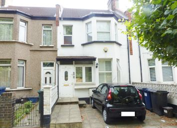 Thumbnail 2 bedroom flat to rent in Dallas Road, Hendon
