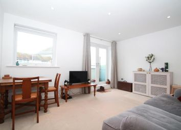 Thumbnail 2 bed flat to rent in Lodge Court, The Street, Shoreham-By-Sea