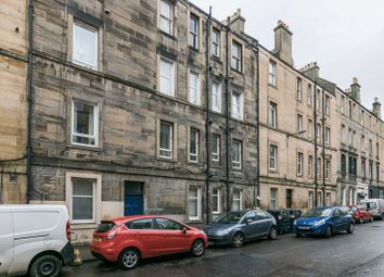 Thumbnail 1 bedroom flat for sale in Pf1, 34 Buchanan Street, Leith, Edinburgh