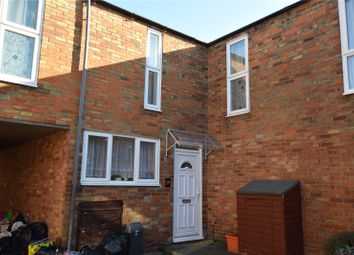 Thumbnail 3 bed detached house to rent in Arabis Place, Basildon