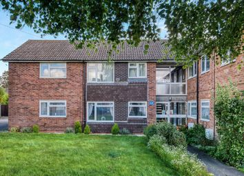 Thumbnail 2 bed flat for sale in Brookside Road, Stratford-Upon-Avon