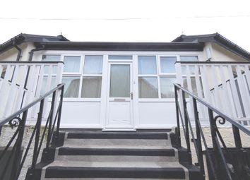 Thumbnail 2 bedroom flat to rent in Laureston Studio, 1 Ballaquayle Road, Douglas