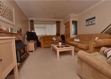 Thumbnail 4 bed semi-detached house for sale in Sydenham Way, Hanham