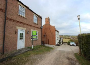 Thumbnail 3 bedroom end terrace house for sale in Goodwood Close, Sadberge, Darlington
