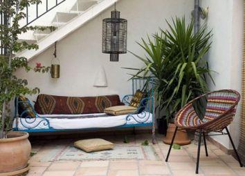 Thumbnail 3 bed terraced house for sale in La Vall De Laguar, Alicante, Spain