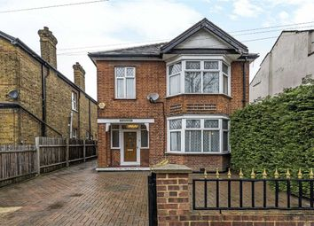 Thumbnail 4 bed property for sale in St. Stephens Road, Hounslow