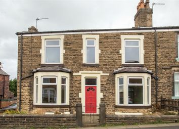 Thumbnail 3 bed end terrace house for sale in Brownlow Road, Horwich, Bolton