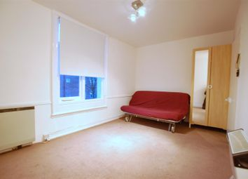 Thumbnail Property to rent in Violet Hill, London