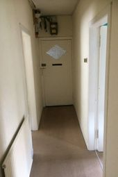 Thumbnail 2 bed flat to rent in Clearburn Crescent, Crewe Toll, Edinburgh EH165Er