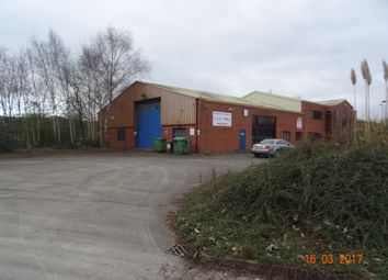 Thumbnail Industrial to let in Dale Works, Brewery Lane, Dewsbury
