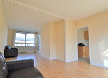 Thumbnail 4 bed flat to rent in Whitlock Drive, London