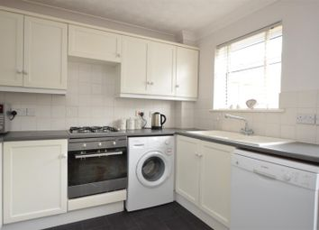 Thumbnail 3 bedroom terraced house for sale in Lackford Close, Brundall, Norwich