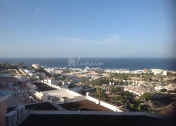 Thumbnail 2 bed apartment for sale in San Eugenio, Ocean View, Spain