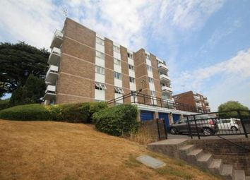 Thumbnail 2 bedroom flat for sale in Stratford Court, Westover Gardens, Bristol, Somerset