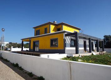 Thumbnail Villa for sale in Sao Bras, São Brás De Alportel (Parish), São Brás De Alportel, East Algarve, Portugal