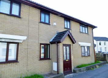 Photo of Elim Court, Queen Victoria Street, Tredegar NP22