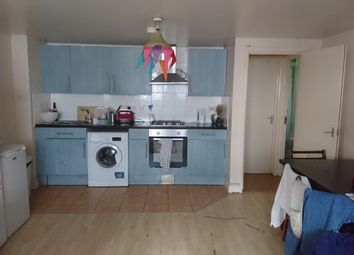Thumbnail 4 bed terraced house to rent in Cottage Green, London