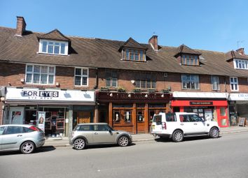 Thumbnail Pub/bar for sale in The Broadway, Surrey: Cheam
