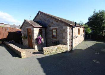2 bed detached bungalow for sale in Fagley Road, Bradford BD2