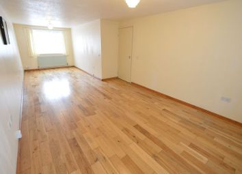 Thumbnail 2 bed flat to rent in Lectern Lane, St Albans